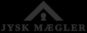 https://podi.dk/wp-content/uploads/2021/02/Logo-300x115-1.png